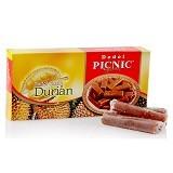 PICNIC Dodol Rasa Durian 200gr [DP201] - Dodol & Jenang